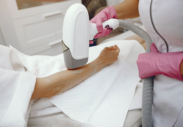 Trained Dosctors and Staff are Must in Any Medical Spa Center