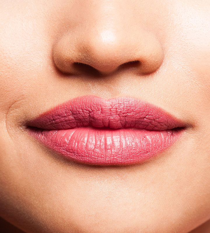 7 Easy DIY Lip Scrub Recipe for the Ultimate Soft and Smooth Lips