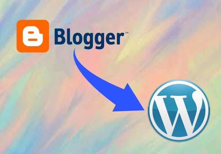 Changing the Platform from Blogspot to WordPress was Proven to be a Game Changer for My Blog