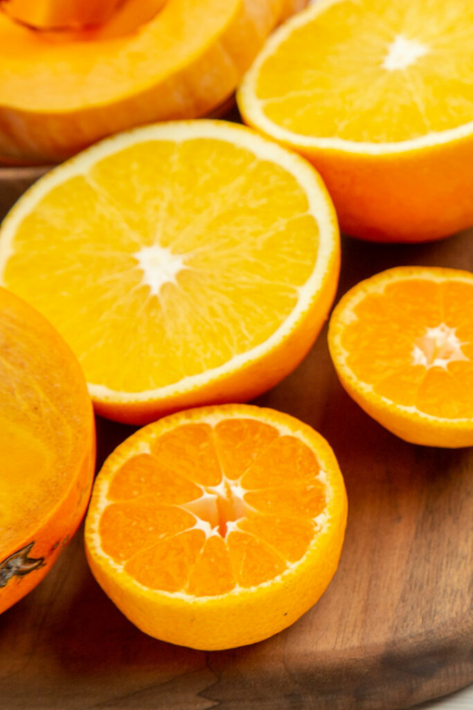 Why You Should Include One Vitamin C Serum in Your Skincare Routine