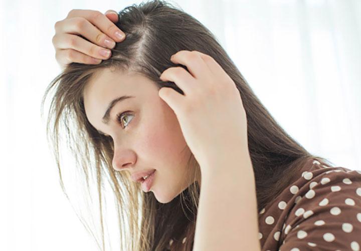Hair Transplantation Procedure for Females